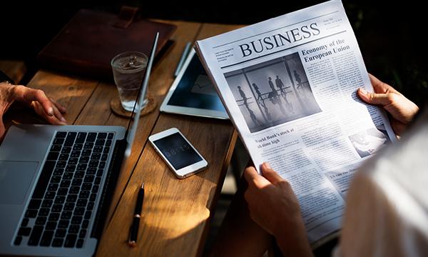 想創業,你一定要懂得「塑造型策略」思維!