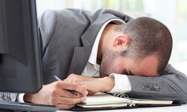 做事總提不起勁?這10種方法能讓你拋下懶惰