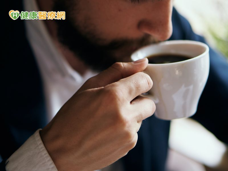 咖啡愈喝卻愈累? 這兩個時間點喝效果最好