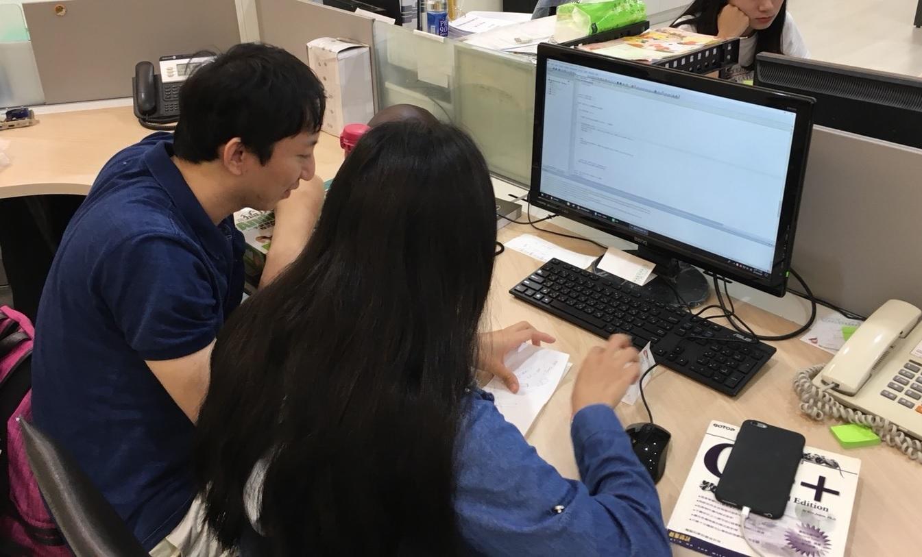 勞動部協助企業注入新血 僱用青年可獲補助4萬5千元